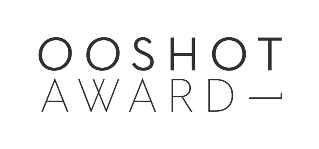 ADN business Ooshot Award